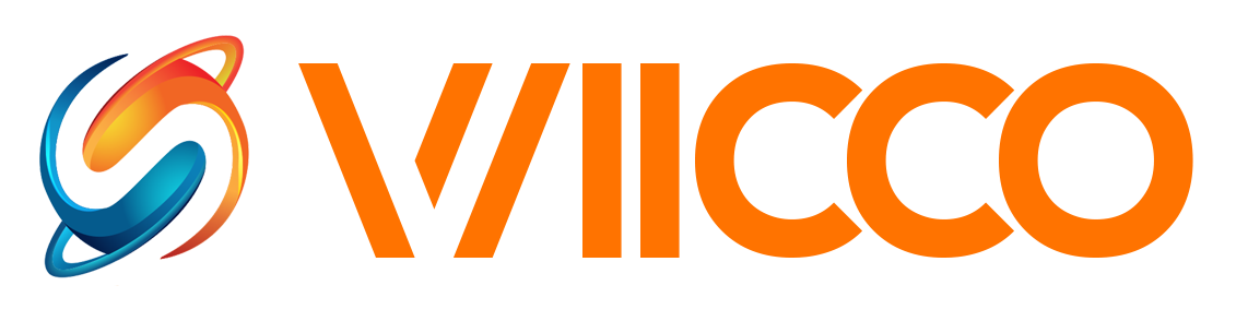 Wiicco Storage Solutions